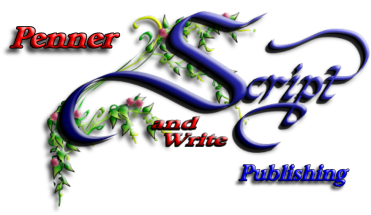 Penner Script logo-hollow