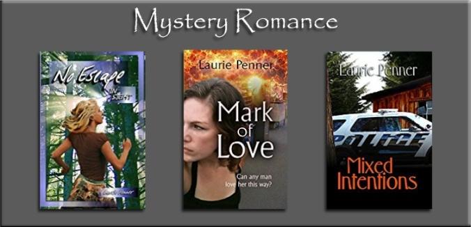 mystery-romance